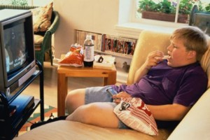 fat-kid-playing-video-games